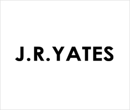 Modern Mens Wedding Bands by J.R. YATES