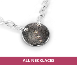 Modern Womens Necklaces