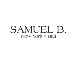 Samuel B Collection