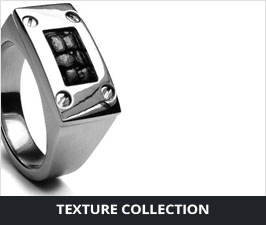 Texture Collection by Edward Mirell