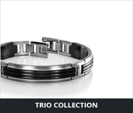 TRIO Collection