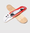 Titan Motorsports - E Kanoo Racing Outlaw FT86 Skateboard Deck