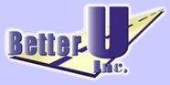BetterU, Inc. - Free Fitness and Exercise Information and Online Personal Training