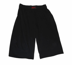 T. Micheal 3/4 Length Baggy Pants- Style 936- Factory Direct