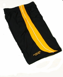 Gold's Gym Mesh Short- GM103