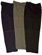 Gold's Gym Performance Pant- GGB27