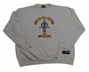 Gold's Gym Sweatshirt- GMA03
