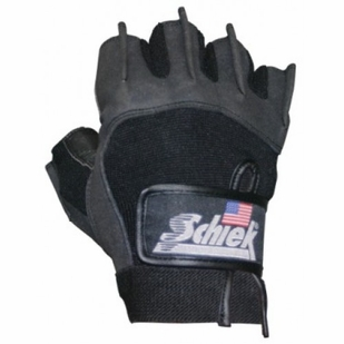 Schiek 715 Premium Series Lifting Gloves