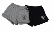 Gold's Gym Basic Workout Short