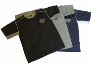 New- NPC Performance Work Out Tops
