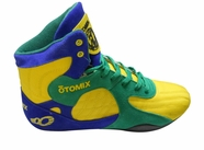Otomix Brazil Stingray Escape Shoe- M3000- Limited Edition