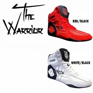 New- Otomix Ninja Warrior Bodybuilding Combat Shoe-M/F3333NEW