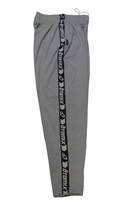 New- Otomix Work Out Pants- Signature Stripe