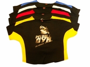 New- PitBull Two-Tone Vintage Jersey Ragtop