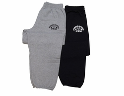 Powerhouse Gym Sweatpants