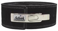 Schiek L7010 Lever Power Belt