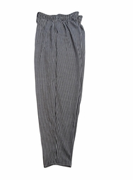 New- T. Micheal Baggy Pants- Factory Direct # 940- State Street