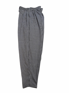 T. Micheal Baggy Pants- Factory Direct # 940- State Street