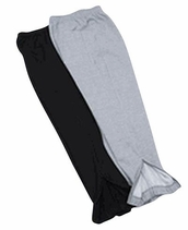 T. Micheal Fleece Pants- Style 912- Factory Direct