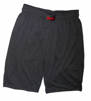 New- T. Micheal Performance Baggy Walking Shorts- # 945- Factory Direct