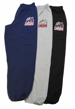 T. Micheal Sweatpants- Style 941- Factory Direct