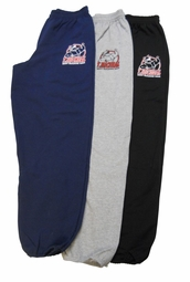 New- T. Micheal Sweatpants- Style 941- Factory Direct