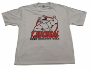 New- T. Micheal Tee- #SW108C
