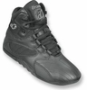 Otomix Ultimate Trainer  Shoe- M/F4444