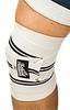 Schiek 1178 Knee Wrap