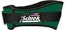 "Schiek 2004  4 3/4"" Lifting  Belt"