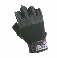 Schiek 530 Platinum Series Lifting Gloves