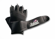 Schiek 540 Platinum Series Lifting Gloves