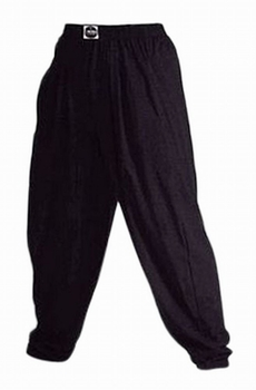 T. Micheal Baggy Pants #11911- Factory Direct