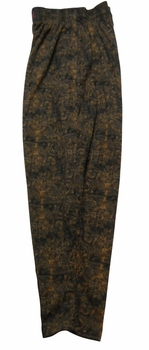 T. Micheal Baggy Pants- Factory Direct # 943- Wabash Ave.