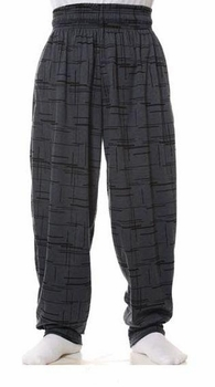 T. Micheal Baggy Pants- Factory Direct # 925- Cross