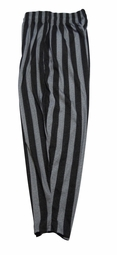 New- T. Micheal Baggy Pants- Factory Direct # 938- Taylor Street