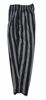 T. Micheal Baggy Pants- Factory Direct # 938- Taylor Street