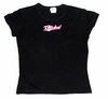 T. Micheal Ladies Baby Doll Top # 901- Factory Direct