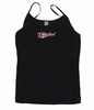 T. Micheal Ladies Camisole Top # 902- Factory Direct