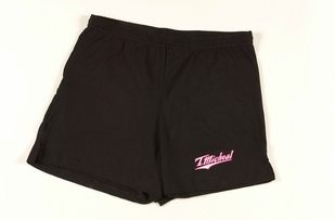 T. Micheal Ladies Shorts # 905- Factory Direct