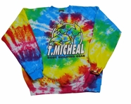 T. Micheal Limited Production Classic Big Top #101TD- Factory Direct