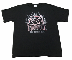 T. Micheal T-Shirt # 173C- Factory Direct