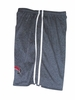 T. Micheal Work Out Athletic Shorts- # 930- Factory Direct