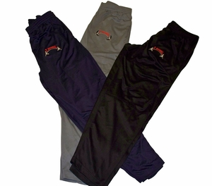T. Micheal Work Out Pants # 929- Factory Direct
