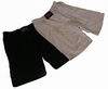 T.  Micheal Work Out Shorts- Factory Direct- #924