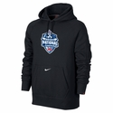 2014 US Youth Soccer National Championships Hoodie - Adult Sizes