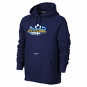 2014 US Youth Soccer National Presidents Cup Hoodie - Adult Sizes