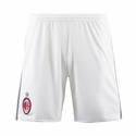 adidas AC Milan 2015/2016 Home Shorts