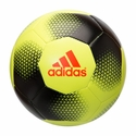 adidas Ace Glider 2.0 Soccer Ball - Yellow