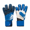 adidas ACE Trans Pro Goalkeeper Gloves - Blue/Black